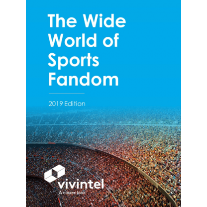 Cover-The Wide World of Sports Fandom-2019